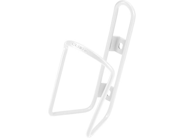 Cube HPA Porte-bidon, white